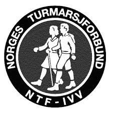 Norges Turmarsjforbund