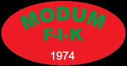 logo-modum-fik