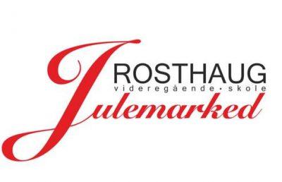 rosthaug-vgs-julemarked-edited