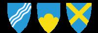 logo fritid 123 kommunenavn kommuneva¦èpen gra¦è e 1508843843682  .png