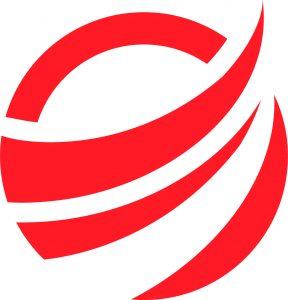 Logo. Øvre Sigdal idrettslag