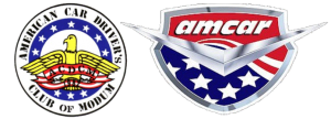 Logo ACDC Modum