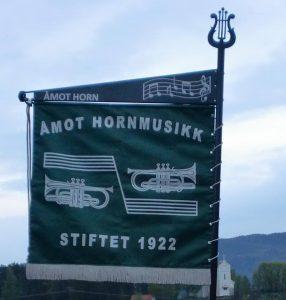 aamot hornmusikk